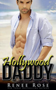 Hollywood Daddy Renee Rose