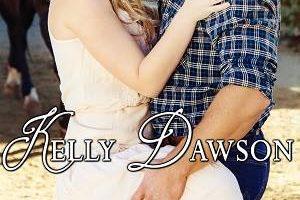 Daddy Takes the Reins by Kelly Dawson #ageplay #daddydom