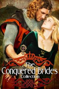 The Conquered Brides Renee Rose