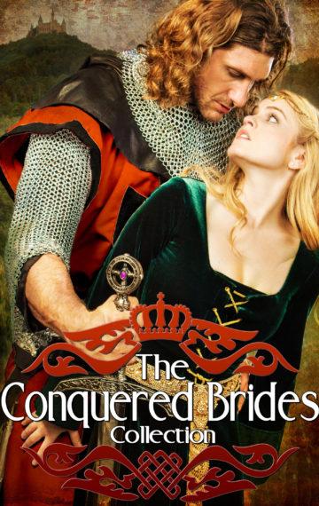 The Conquered Brides