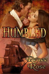 Humbled Renee Rose
