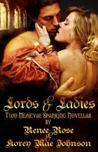 Lords and Ladies Renee Rose