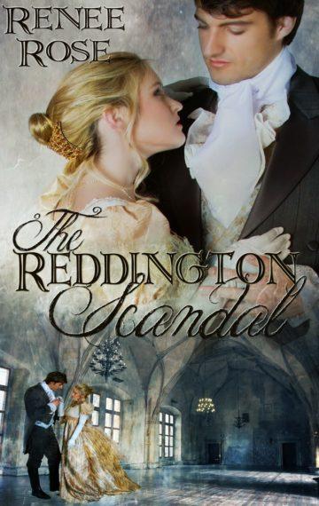 The Reddington Scandal