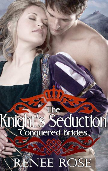 The Knight's Seduction