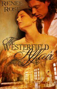 The Westerfield Affair Renee Rose