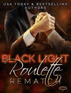 Black Light: Renee Rose