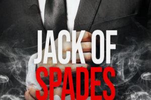 Jack of Spades Renee Rose