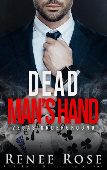 Dead Man's Hand: Wenn der Tod mit neuen Karten spielt