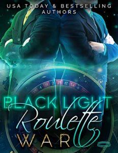 Black Light Renee Rose