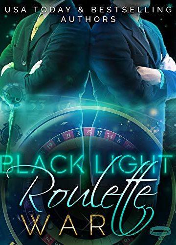 Black Light: Roulette War