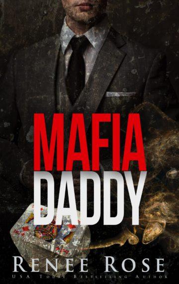 Mafia Daddy: Vom Silberlöffel zur Silberschnalle