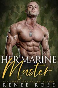 Her Marine Master Renee Rose