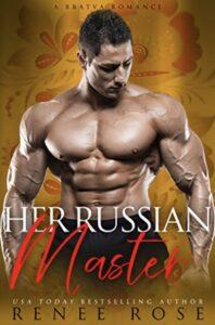 Her Russian Master Renee Rose