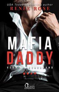 Mafia Daddy Renee Rose
