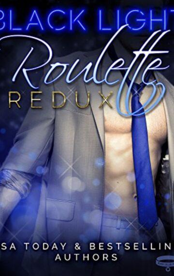 Black Light: Roulette Redux