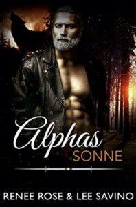 Alphas Sonne Renee Rose