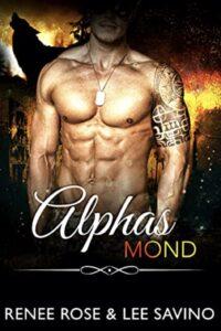 Alphas Mond Renee Rose