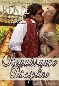 Renaissance Renee Rose