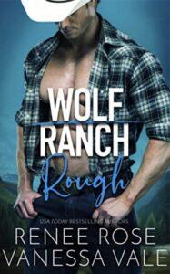 Wolf Ranch Renee Rose