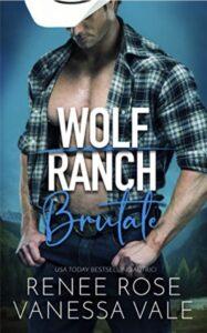 Wolf Ranch (Italian) Renee Rose