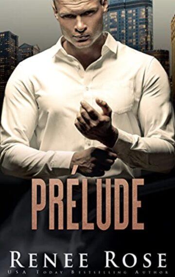 Prélude (La Bratva de Chicago t. 1) (French Edition)