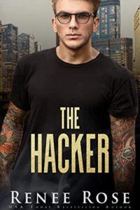 The Hacker Renee Rose
