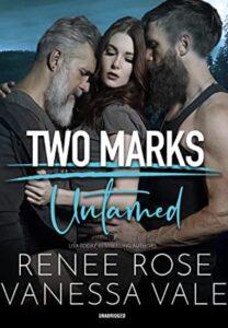 Untamed Renee Rose